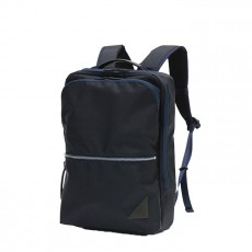 24215 Various Backpack Navy