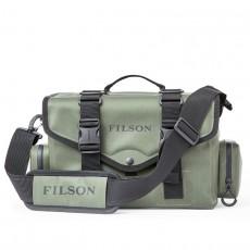 Sportsman Dry Bag Green