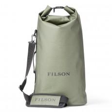 Dry Bag Large Green