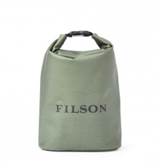 Dry Bag Small Green