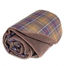 Medium Dog Blanket