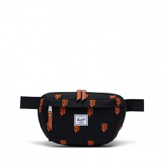 Nineteen Hip Pack Black/SF