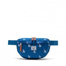 Nineteen Hip Pack Dodger Blue/LA