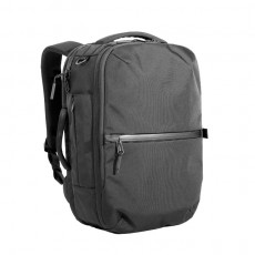 Travel Pack 2 Small Black