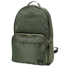 Tanker New Day Pack Medium Sage Green
