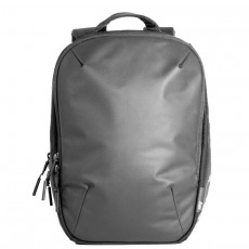 Day Pack 2 Black