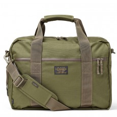 Ripstop Nylon Pullman Surplus Green