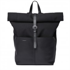 Antonia Twill Black