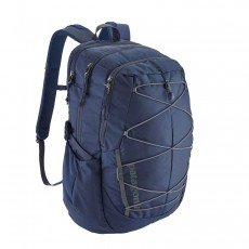 Chacabuco 30 L Classic Navy