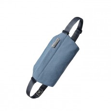 Sling Mini Marine Blue