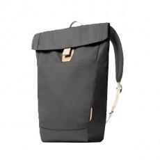 Studio Backpack Charcoal
