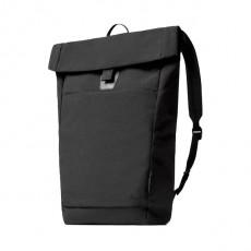 Studio Backpack Black