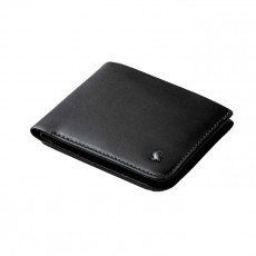 Portefeuille Hide and Seek RFID Black