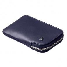 Card Pocket Navy