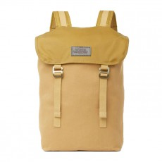 Ranger Backpack Tan