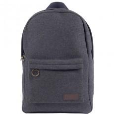 Carrbridge Backpack Grey
