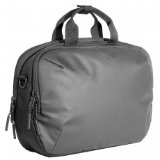 Commuter Brief 2 Black