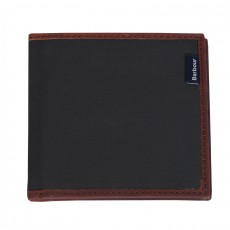 Drywax Billfold Wallet Olive