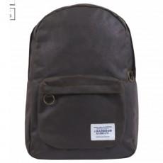 Eadan Backpack Olive