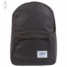 Eadan Backpack Olive