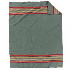 Yakima Camp  Blanket Twin