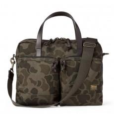 """Dryden Briefcase 15"""" Camo"""