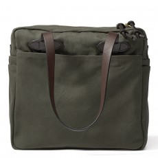 Tote Otter Green