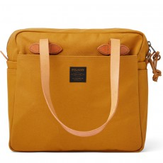 Tote Bag Chessie Tan