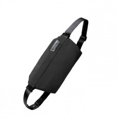 Sling Mini Melbourne Black