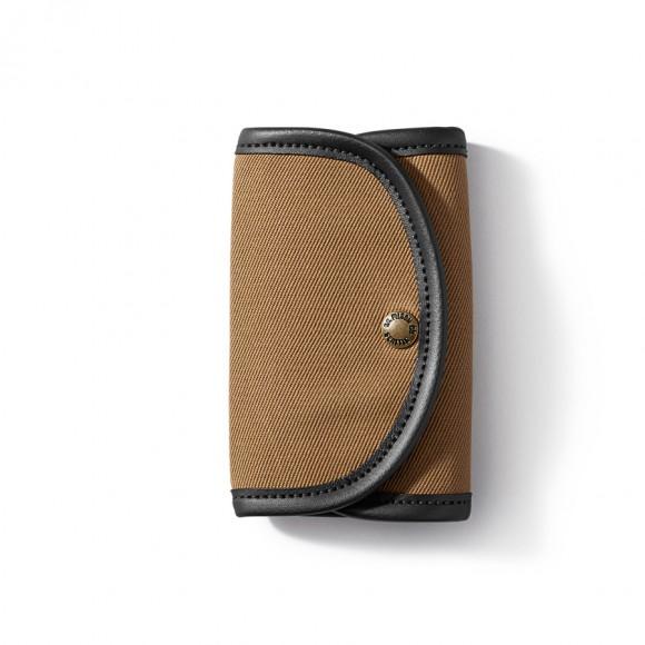 Fly Wallet Tan