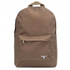 Cascade Backpack Olive