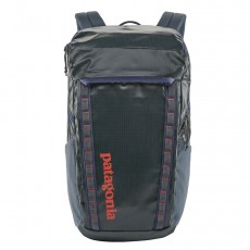 Black Hole Pack 32 L Plume Grey