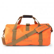 Dry Medium Duffle Flame