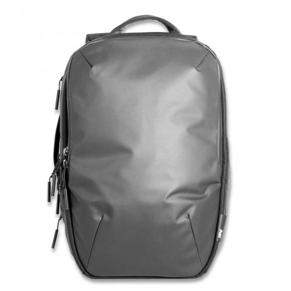 Tech Pack 2 Black
