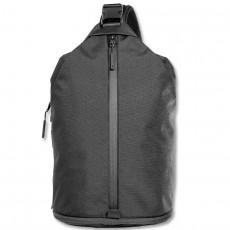 Sling Bag 3 Black