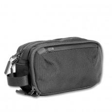Dopp Kit 2 Black