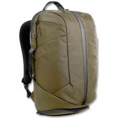 Duffel Pack 3 Olive
