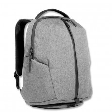 Fit Pack 3 Gray