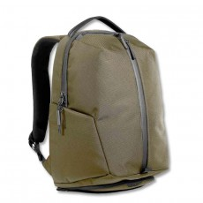 Fit Pack 3 Olive