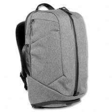 Duffel Pack 3 Gray