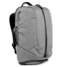 Duffel Pack 3 Gray