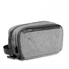 Dopp Kit 2 Gray