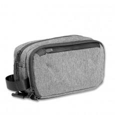 Dopp Kit 2 Gray