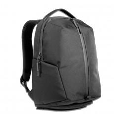 Fit Pack 3 Black