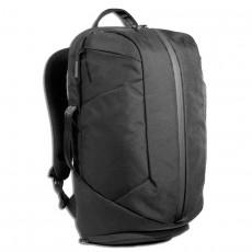 Duffel Pack 3 Black