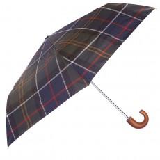 Parapluie Pliant Tartan