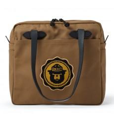 Tote Bag Smokey Bear