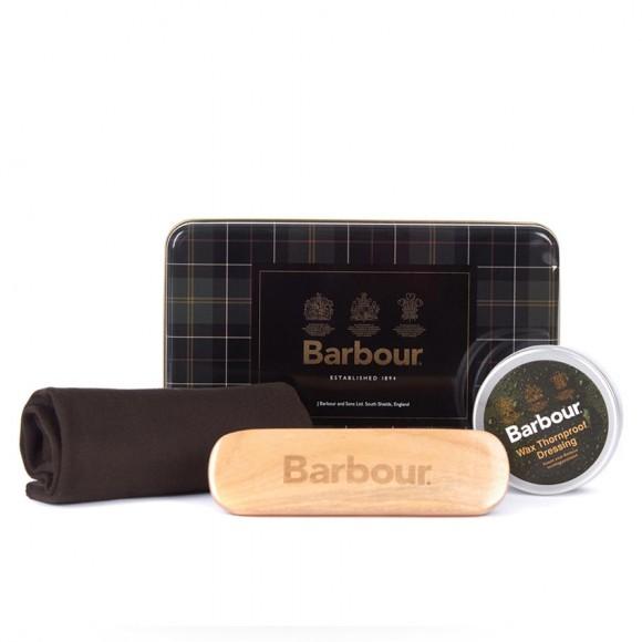 Kit Entretien veste Barbour