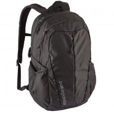 Refugio Pack 28 L Noir