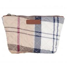 Wax Wash Bag Olive Brown